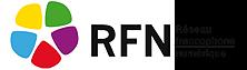 Bienvenue sur le blogue du RFN